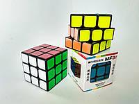 Кубик Рубіка в коробочці