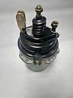 Камера торм. с пружинным энергоакк (в сборе,тип 24/24)  (без упаковки)