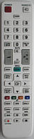 Пульт к телевизору  SAMSUNG. Модель AA59-00466A