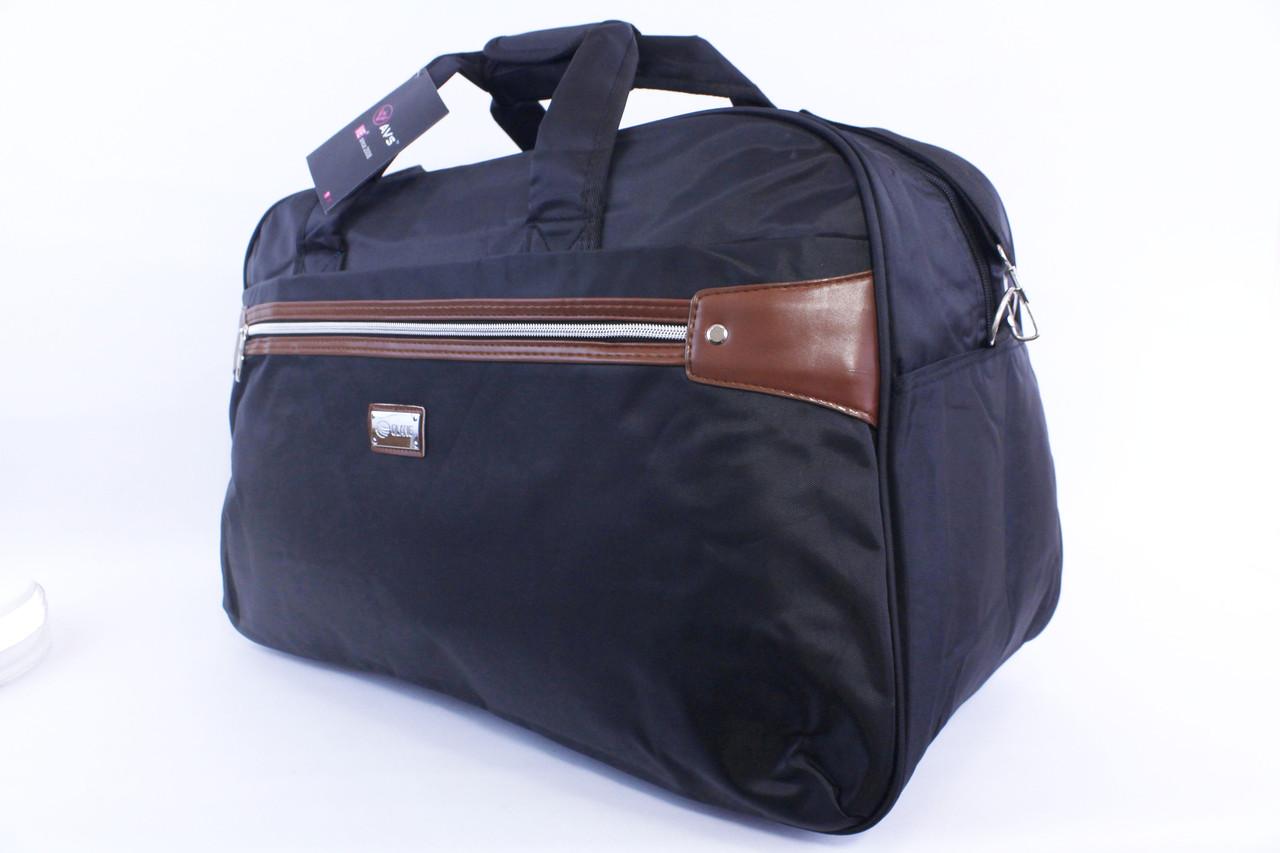 """Спортивная сумка """"OLANG 8068"""" (57см)"""
