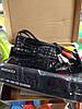 Цифровой эфирный приемник T2 BEKO DV3-T9 IPTV/YouTube/WiFi/4K-KY-T9, фото 4