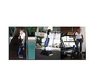 Duplex 280 i - профессиональный аппарат для уборки помещений