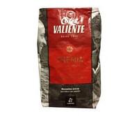 Кофе в зернах Cafes Valiente Premia ,  1 кг