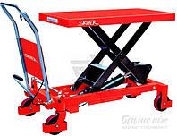 Стол подъемный Skiper SKT 500 Profi 974983