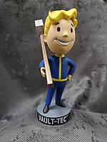 "Фигурка  Darius Shop Fallout - ""Vault Boy"" - 1 шт. V11 (Арт.10311)"