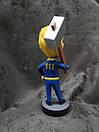 "Фигурка  Darius Shop Fallout - ""Vault Boy"" - 1 шт. V11 (Арт.10311), фото 4"