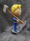 "Фигурка  Darius Shop Fallout - ""Vault Boy"" - 1 шт. V11 (Арт.10311), фото 3"