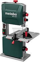 Пила ленточная Metabo BAS 261 Precision 619008000