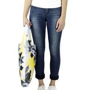 Cумка шоппер Envirosax тканевая женская модная авоська SM.B3 сумки женские, фото 3