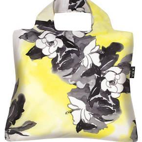 Cумка шоппер Envirosax тканевая женская модная авоська SM.B3 сумки женские, фото 2