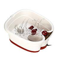 Гидромассажная ванна для ног SQ-368 Footbath Massager