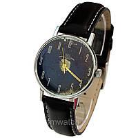 Советские часы Луч 23 камня