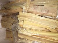 Филе масляной рыбы с/м