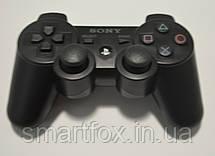 Джойстик для ПС3 (PS3 Sixaxis), фото 2
