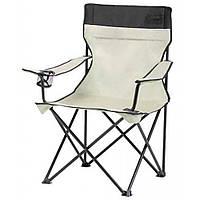 Стул Coleman Standard Quad Chair Khaki (204068)