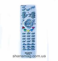 Универсальный пульт для телевизора Thomson RM-549T