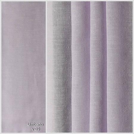 Ткань для штор Magic Touch Umberto