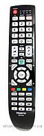 Универсальный пульт для телевизора Samsung  RM-D762 LCD