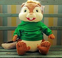 Игрушка бурундук Теодор (Theodore)