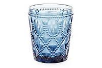 Стакан, цвет - синий, 340мл BonaDi 581-071
