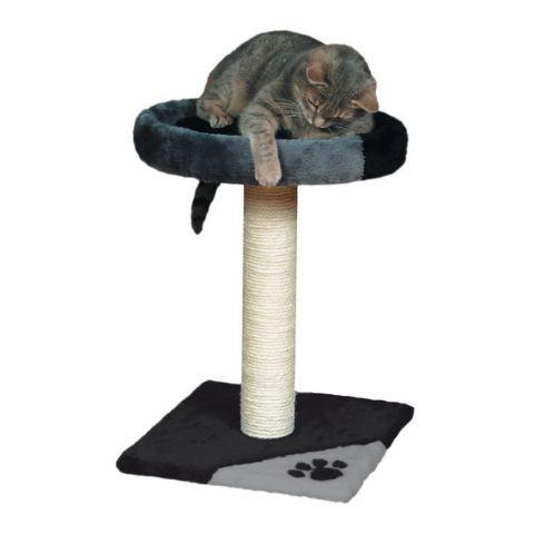 Когтеточки столбики для кошек