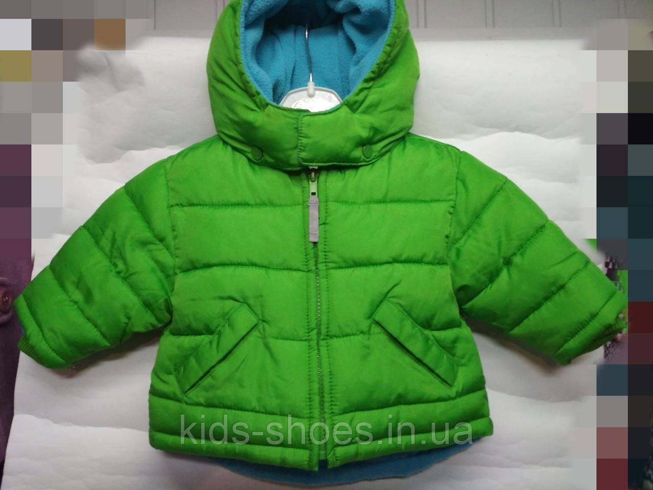 652dc6f2149c Куртка Немо 68 для Малыша — в Категории