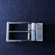 Пряжка двухсторонняя GX10494TC 35 мм, фото 3