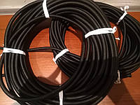 Борцовская резина жгут - диаметр 17 мм