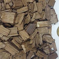 Чіпси дубові 250 грамм