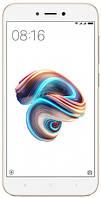 Xiaomi Redmi 5A 2/16Gb Gold Unlocked EU, фото 1