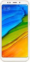 Xiaomi Redmi5 Plus 4/64Gb Gold Unlocked EU, фото 1