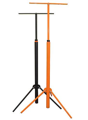 Стойка для прожекторов 1800 мм СПТ - 01 (1800)