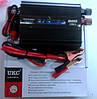 Преобразователь AC/DC UKC SSK-300W
