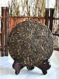 Китайский Чай Шен Пуэр Чень Сян 357г 2014, фото 2
