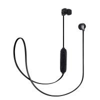 Бездротові навушники ergo bt-801 bluetooth