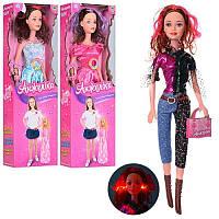Кукла ростовая, 56 см