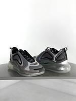 Мужские кроссовки Nike Air Max 720 Grey