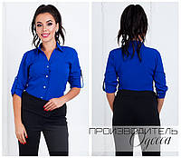 Женская блуза Орсолла, фото 1