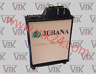 Почему стоит выбирать Радиатор МТЗ на сайте vtk24.com