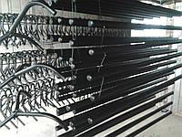 Покраска металлоконструкций