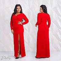 5099d8191ba57e5 Вечернее платье 50 в Павлограде. Сравнить цены, купить ...
