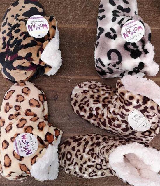 Тапочки- на меховой подкладке для девочек оптом, Mr.pamut, размеры 35/38-38/41, арт. Mp  8615