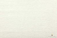 Креп-бумага #603 Cartotecnica rossi, Италия