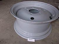 Диск колесный передний МТЗ-82 (широкий, 11,2R20) 5 отверстий; 9х20-3101020А-01