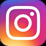 Ми в Instagram!