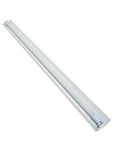 Трассовый открытый LED 1х1 200мм СПВ-01 (1200)компакт
