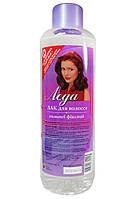 Лак для волос «Леда Style» экстрасильной фиксации 1000 мл.