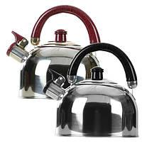 Чайник Maestro Rainbow MR-1300 (2.5л)