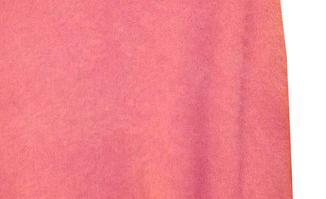 """Тепла жіноча кофта """"Нона"""", фото 2"""