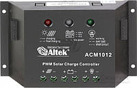 Контроллер Altek CM1012 96714